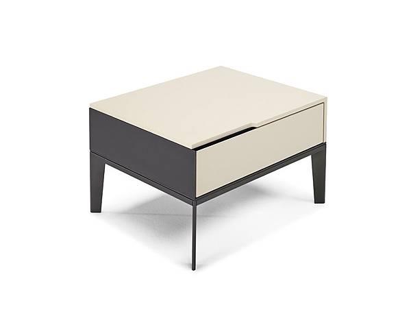 Natuzzi Mondrian-1.jpg