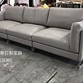 Armonia款型沙發-8