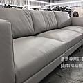 Armonia款型沙發-11