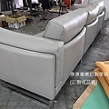 Armonia款型沙發-10