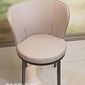 ODE款型餐椅-4.jpg