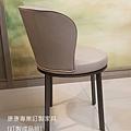 ODE款型餐椅-2.jpg