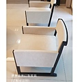 Musa款型單椅-4.jpg