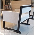 Musa款型單椅-2.jpg