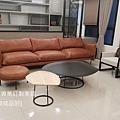 Tiki款型沙發-1