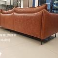 Tiki款型沙發-4
