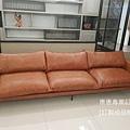Tiki款型沙發-3