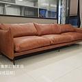 Tiki款型沙發-2