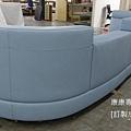 ALEXANDER款型沙發-3