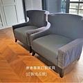 Emma款型單椅-1.jpg