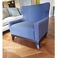 Emma款型單椅-3.jpg
