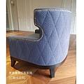 Emma款型單椅-4.jpg