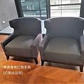 Emma款型單椅-2.jpg