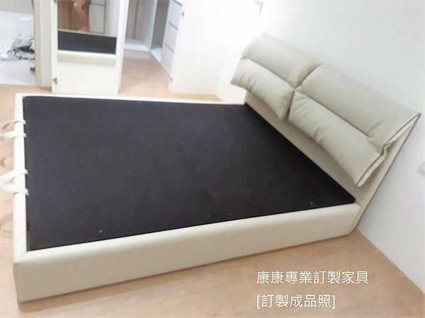 Campo款型床架-8