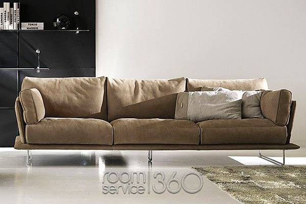 GAMMA sofa-Vessel-3.jpg