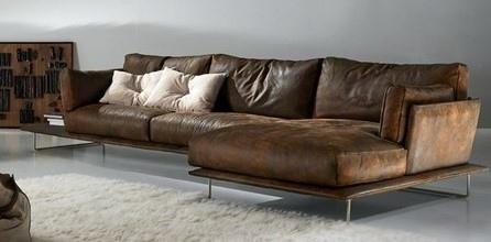GAMMA sofa-Vessel-4.jpg