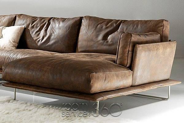 GAMMA sofa-Vessel-5.jpg