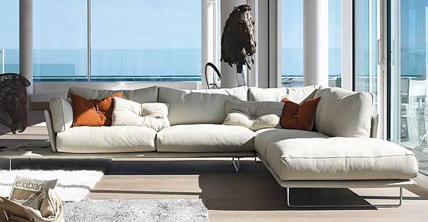 GAMMA sofa-Vessel-1.jpg