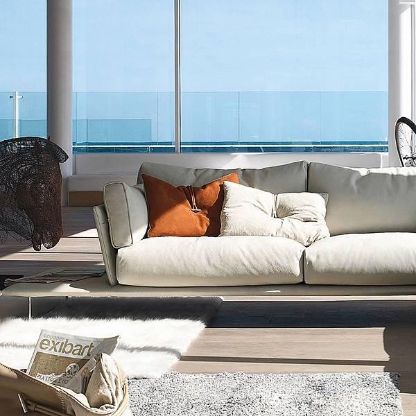 GAMMA sofa-Vessel-2.jpg