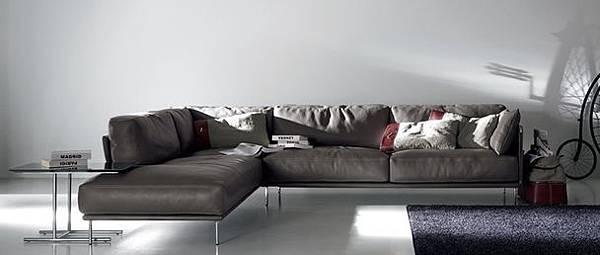 GAMMA sofa-Vessel-6.jpg
