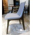 Ventura款型餐椅