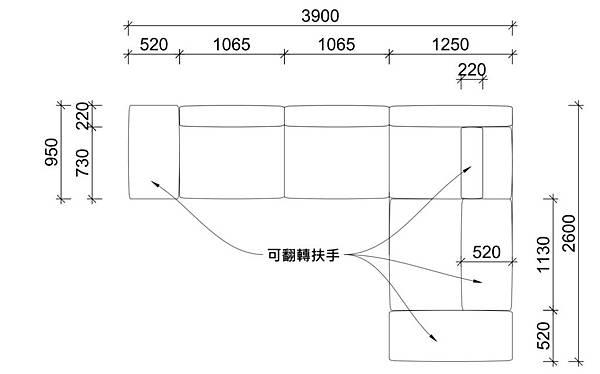 圖示-沙發.jpg