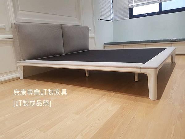 Join款型床架