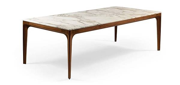 Giorgetti ANTEO table-1.jpg