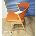 Kai Kritinsen款型餐椅-8.jpg