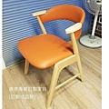 Kai Kritinsen款型餐椅-6.jpg
