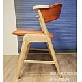 Kai Kritinsen款型餐椅-7.jpg
