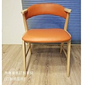 Kai Kritinsen款型餐椅-9.jpg