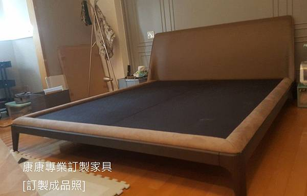 Kelly款型床架-1.jpg