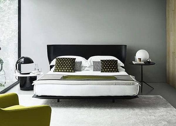 B%26;B Italia bed-ALYS-5.jpg