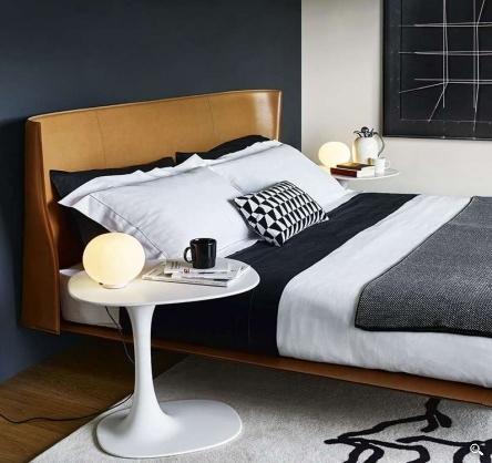 B%26;B Italia bed-ALYS-4.jpg