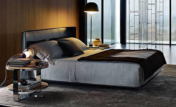 B%26;B Italia bed-ALYS-6.jpg