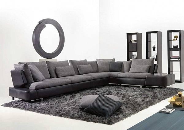 Natuzzi Opus sofa-1.jpg