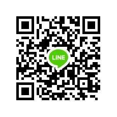 line條碼.jpg