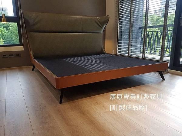 Mamy Blue款型床架-16.jpg