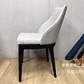 Chelsea款型餐椅-4.jpg