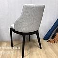 Chelsea款型餐椅-3.jpg