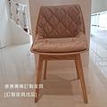 RB650款型餐椅-6.jpg
