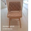 RB650款型餐椅-10.jpg