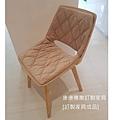 RB650款型餐椅-9.jpg