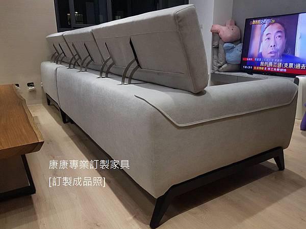Cinephile款型沙發W312L230-5.jpg