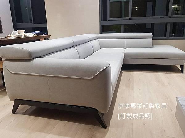Cinephile款型沙發W312L230-1.jpg