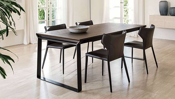 Natuzzi Omega table-1.jpg