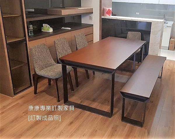 Omega款型餐桌W180D90-0.jpg