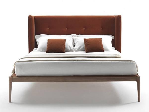 Porada Ziggy bed-3.jpg