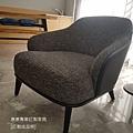 Minotti LESLIE款型主人椅-4.jpg